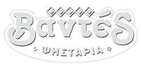 Vantes.gr