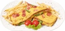 vantes-fast-food (3)