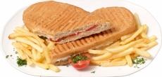 vantes-fast-food (4)
